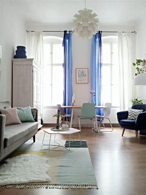 Die Schönsten Jugendzimmer by Wohnzimmer Deko Ausgefallen