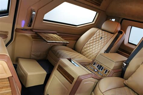 Conquest Evade Interior by Conquest Xv For Sale Autos Post