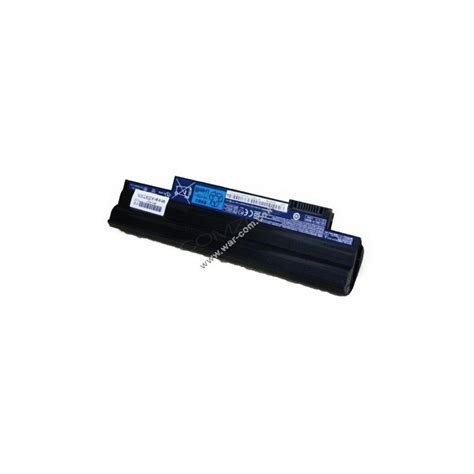 baterai batere battery batre acer aspire one d255 d260 722 original comzone