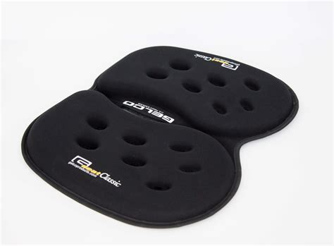 gseat classic gelco products gseat ultra and gseat