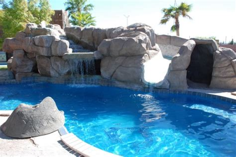 Extremely Amazing Swimming Pools Ideas Taking The Plunge 10 Cool Swimming Pools