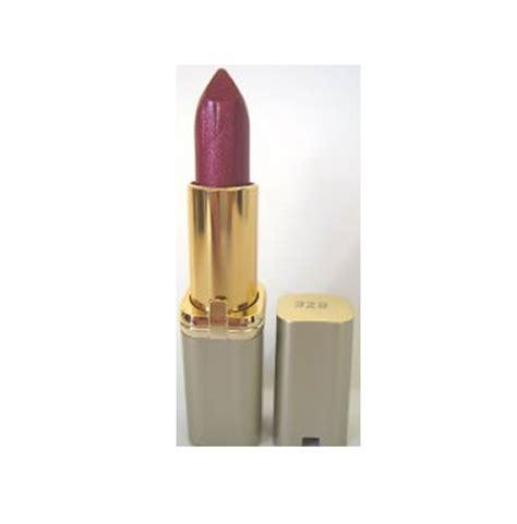 Shoo Loreal l oreal lipstick shine violet 328 perfumes shop