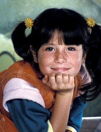 punky brewster s dogs name punky brewster i had the crush on growing up it was a bonus that my