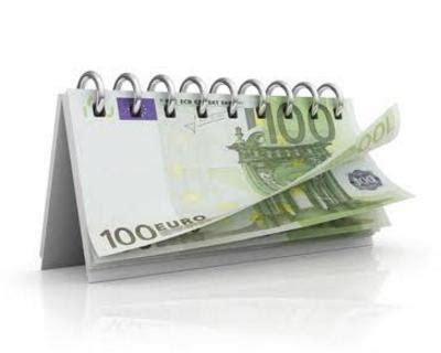 finanziamenti prima casa mutui prima casa il finanziamento arriva in 134 giorni
