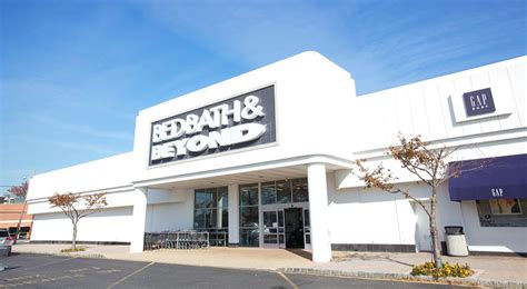 bed bath and beyond bloomington bed bath and beyond woodbury bed bath beyond 9 tips from