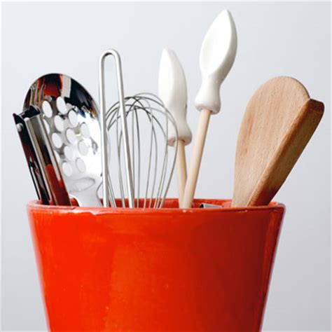 best kitchen tools and gadgets for s fitness best kitchen gadgets gadgets that professional chefs use
