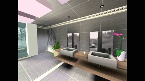 house interior design ideas youtube the sims 3 modern interior design youtube