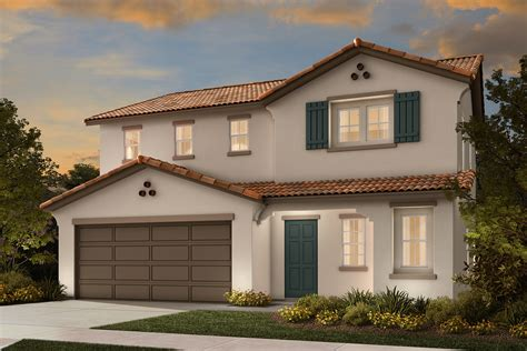 kb home design studio bay area plan 1689 new home floor plan in trevato by kb home