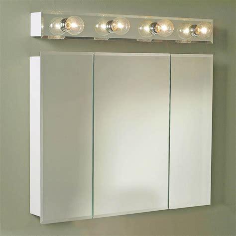 outstanding interior bathroom wall white recessed medicine