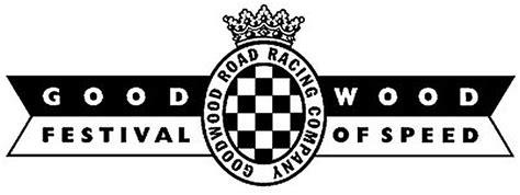 Goodwood Festival Of Speed Media Launch 2015   Car Scene UK