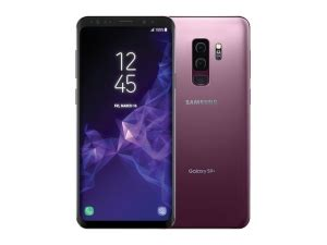 samsung galaxy s9+ full specs and price in the philippines