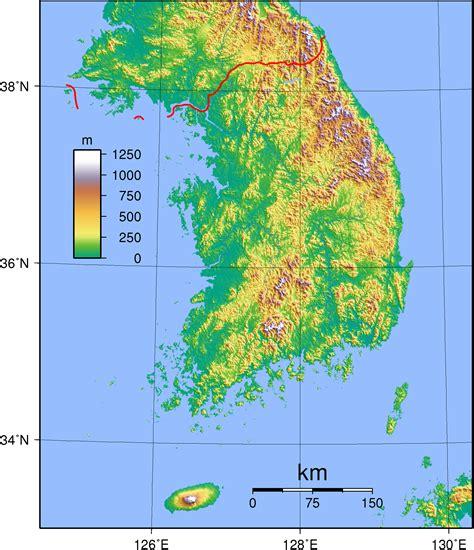 south korea pa population 2015 newhairstylesformen2014