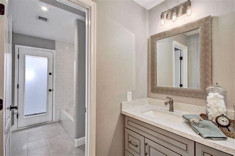 bathroom cabinets scottsdale az bathroom vanities kitchen cabinets countertops