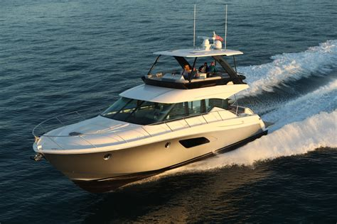 tiara boats prices 2018 tiara 53 flybridge power boat for sale www