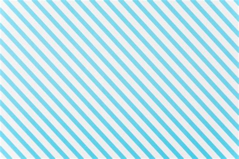 white pattern on blue diagonal vectors photos and psd files free download