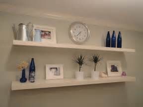 Floating Bookshelves Ikea Furniture Floating Shelf Ikea Idea Lowes Shelves Nexel