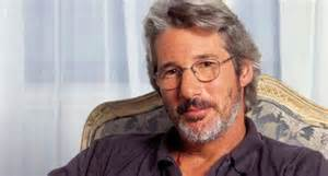 Happy Birthday Richard Gere 10 Lesser Known Facts