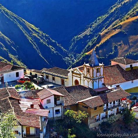 imagenes paisajes naturales de venezuela 66 best images about 161 esto es m 233 rida on pinterest