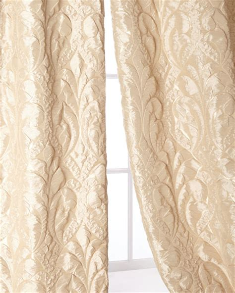 pine cone hill curtains pine cone hill pleated top curtains