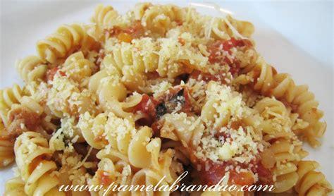 tuna pasta bake recipe oliver jamies spaghetti rezepte suchen