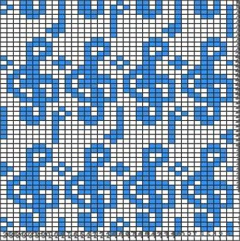 knit chart maker 2762 best images about knitted charts on