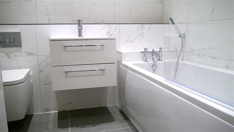 qssupplies co uk bathroom furniture qs supplies customer reviews feedback with images