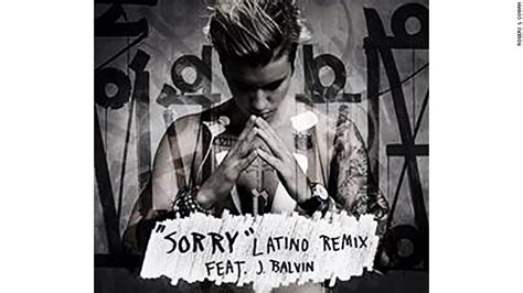j balvin tour songs justin bieber wades into latin music scene with j balvin