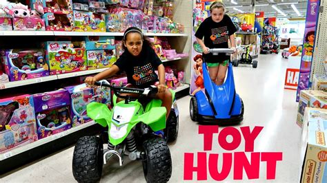 toys r us hunt at toys r us shopkins season 6 high