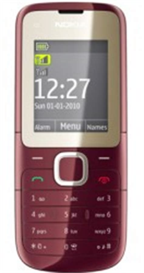 nokia c2 00 java themes download nokia c2 00 games for free download games for nokia c2 00