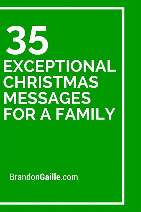 Christmas Gift Card Sayings - 1000 ideas about christmas card messages on pinterest christmas cards greeting