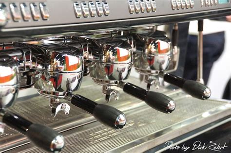 Kaffee Espresso Maschine 1185 by Kaffee Espresso Maschine Kaffee Espresso Gastro Maschine