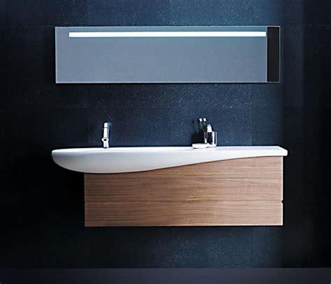 mobile per bagno piccolo come rendere pi 249 spazioso un bagno piccolo