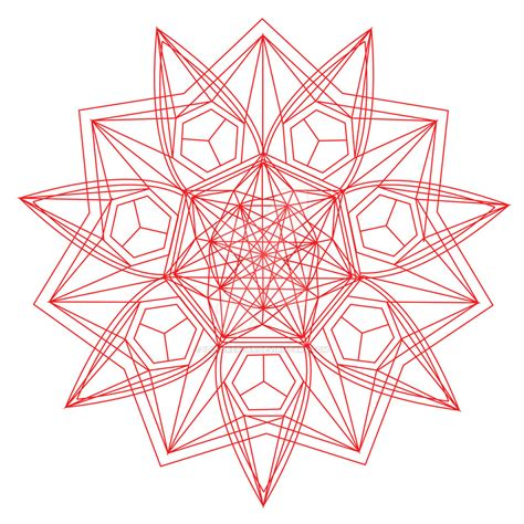 geometric tattoo design geometric design by ilovereptar on deviantart