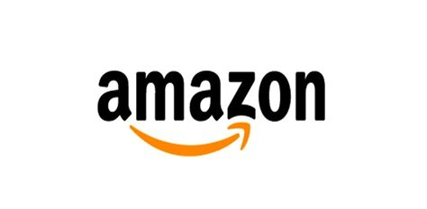 amazon coma amazon announces 70 000 third party merchants make 100k