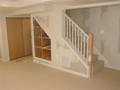 staircase storage 50 hallway under stairs storage ideas to try in your