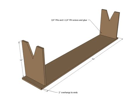 bench patterns free pdf diy free primitive furniture plans download free