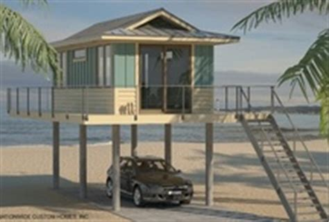 Cavco Eco Cottages by Cavco Park Models Cabins On