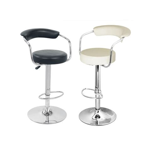 uk bar stools bar stools uk trade show bar stools