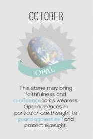 white opal meaning opal birthstone birthstones meanings and opals on