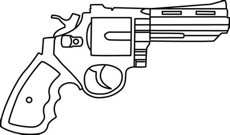 Pistolet Dory Fr Coloriages