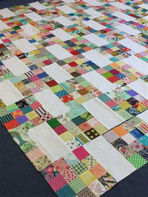 Simple Patchwork Projects - 1241 best images about other projects we on
