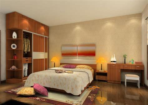 3d wallpaper bedroom 3d rendered bedroom interiors wallpaper 3d house