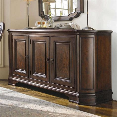 top 20 of dining room buffets sideboards