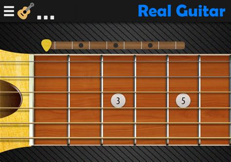 aptoide real real guitar download apk for android aptoide