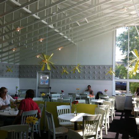 zocalo website zocalo cafe austin downtown restaurant reviews phone