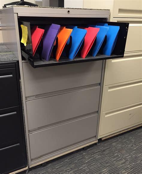 Steel Cupboard Retracting Door L35 lateral filing cabinets