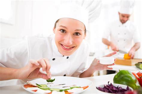 cuochi in cucina curriculum chef e cuochi la cucina 232 un arte