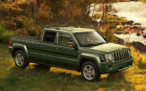 Jeep Truck News 2015 Jeep Comanche Rumors 2016newcarmodels