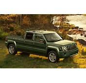 2015 Jeep Comanche Pickup Jpg Click For Details