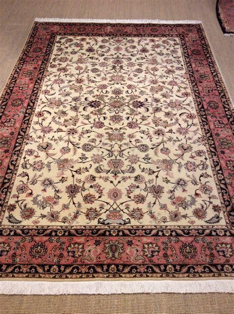 ziegler teppiche ziegler teppiche teppich with ziegler teppiche ziegler